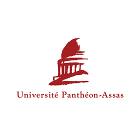 Université Paris II - Panthéon Assas